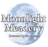 Moonlight Meadery logo